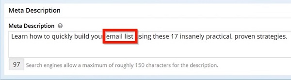 them_email_list_vao_the_meta_description